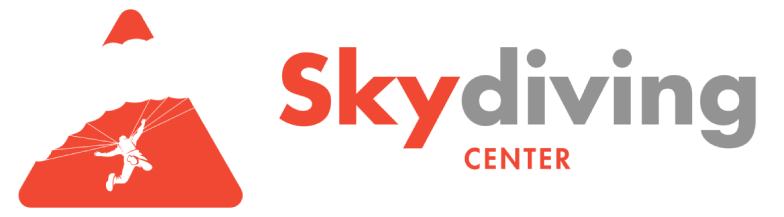 SkydivingCenter